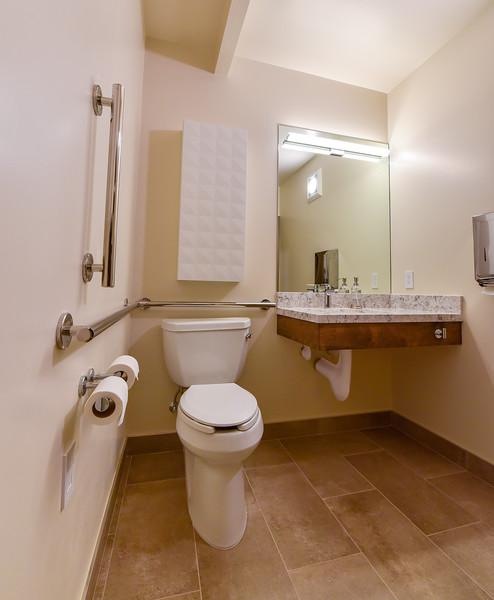 church-bathroom-001.jpg