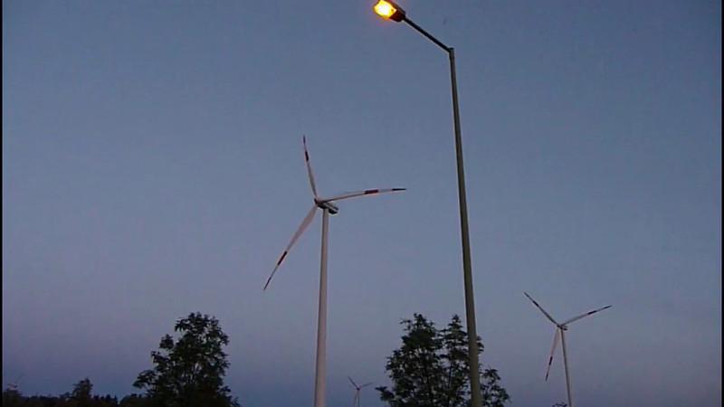 _turbines - Digital Video Poland 2013