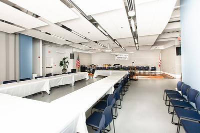 CAG Facility Photos