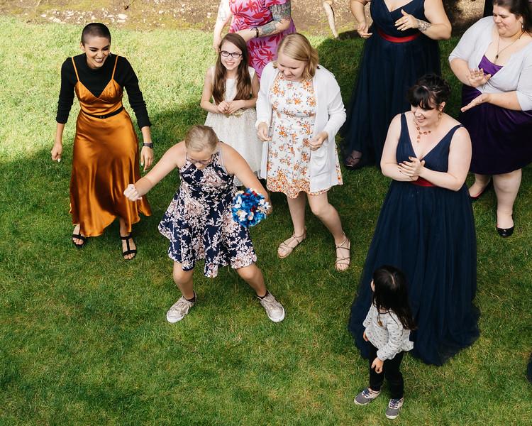 2019-06-23 McClahvakana Wedding 1165.jpg