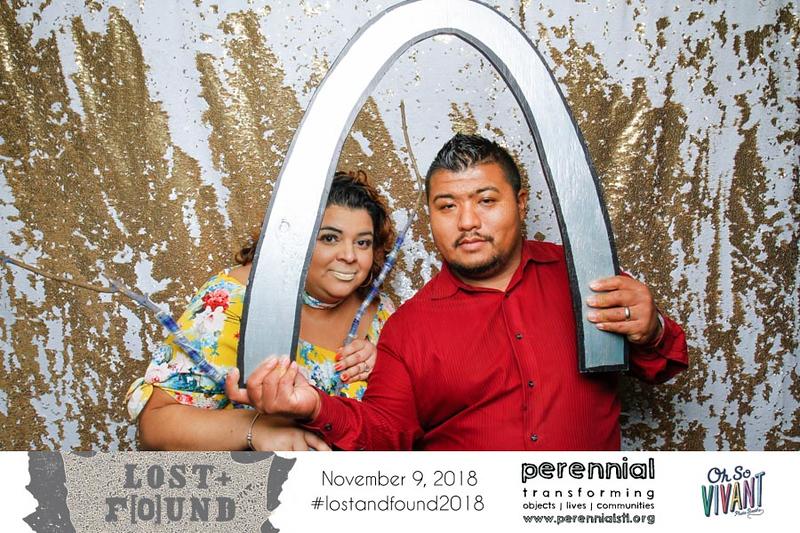 Perennial Lost + Found 11.9.2018-117.jpg