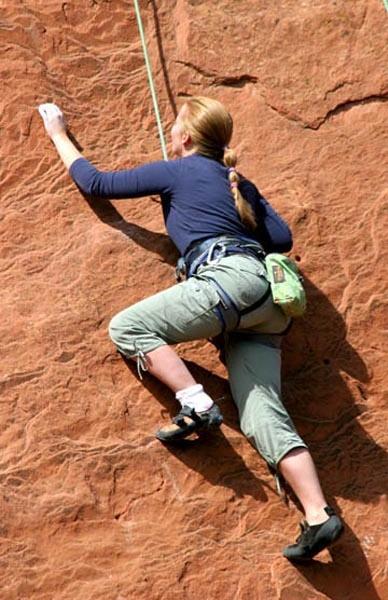 climbing_2609