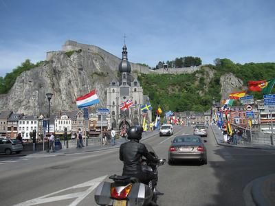 Ardennen 2011-5