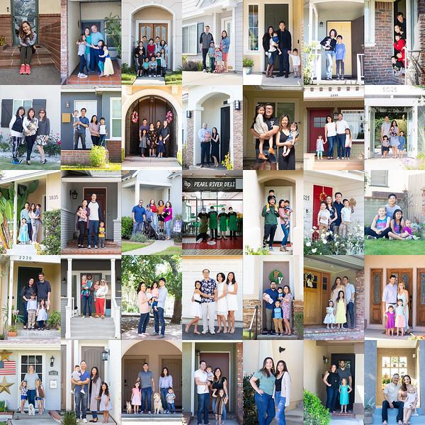 Collage - Square.jpg