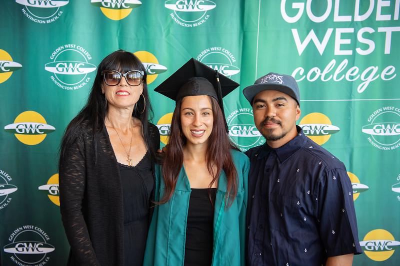 GWC-Graduation-Summer-2019-5465.jpg