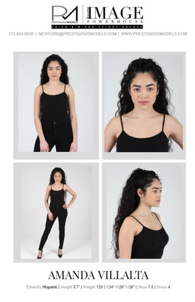 Amanda Villalta_ Digital & Sizes Card.jpg