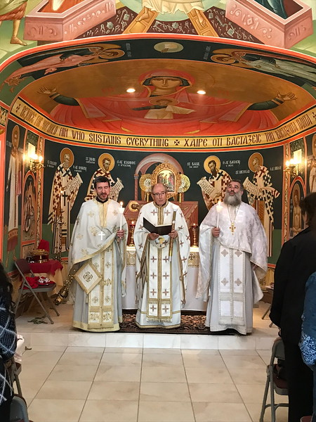 2018-04-23-Saint-George-Feast-Day_016.jpg