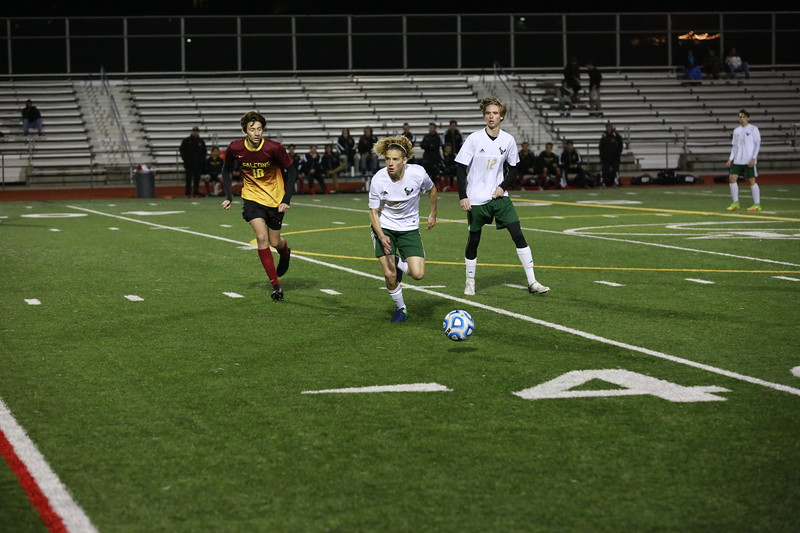 2017_01_26 Boys Varsity Soccer LCC 2 vs TP 0 0218-05.JPG