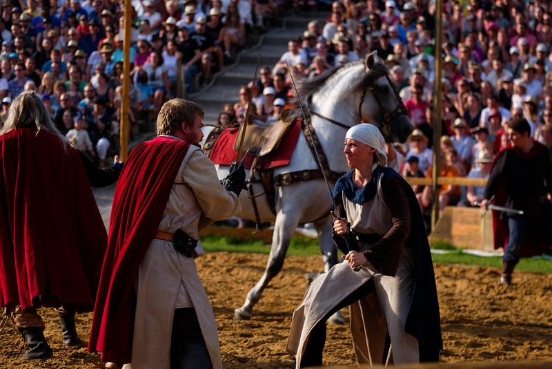 Kaltenberg Medieval Tournament-160730-172.jpg