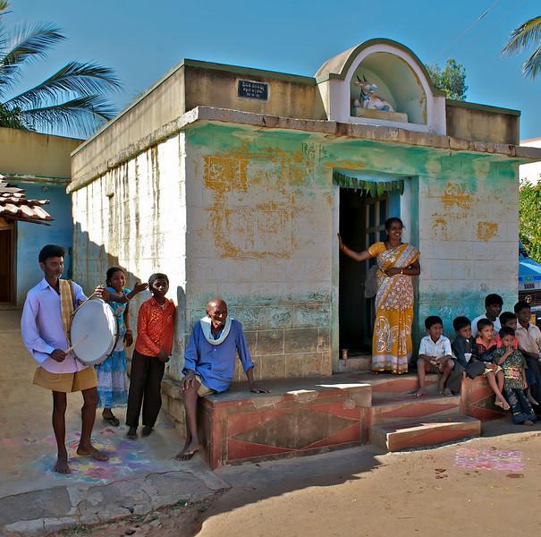 Bangalore India 2972.jpg