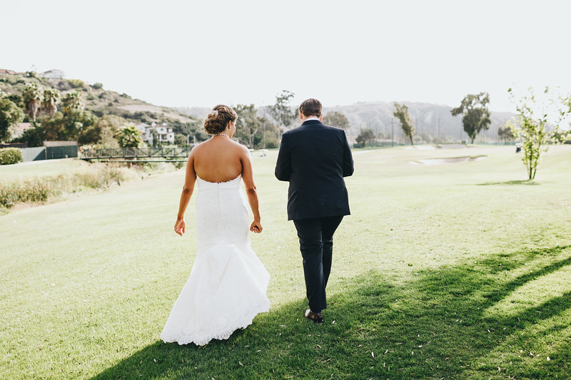 Zieman Wedding (474 of 635).jpg