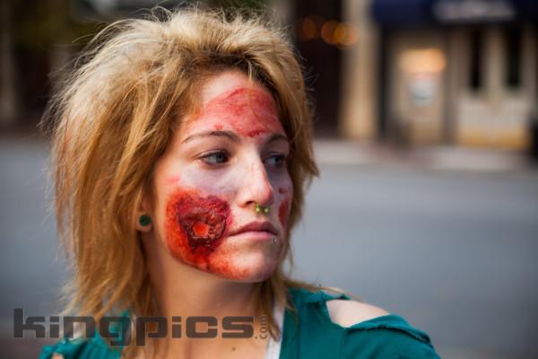 ZombieWalk2012131012182.jpg