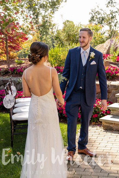 BartonVicenteWedding-104.jpg