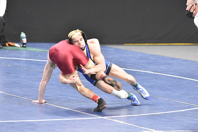 NWCA Division III