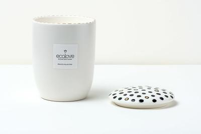 20201119 Sessão Velas e Ceramica