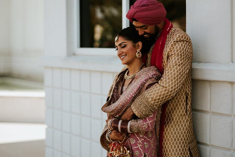 Matthews-Singh Wedding 2nd4Ron-5322.jpg