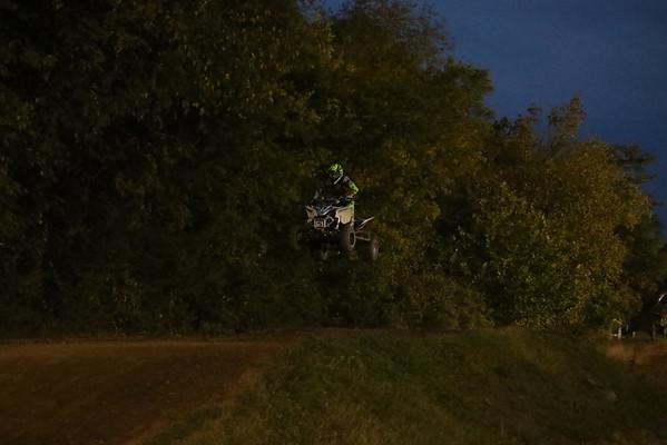 Moto 12 - ATV Amateur, ATV Beginner, ATV Schoolboy