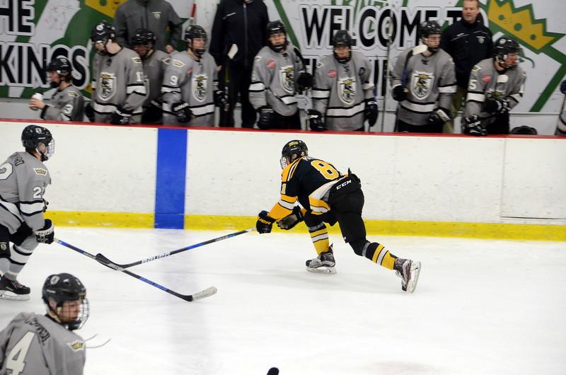 180211 Junior Bruins Hockey-230.JPG