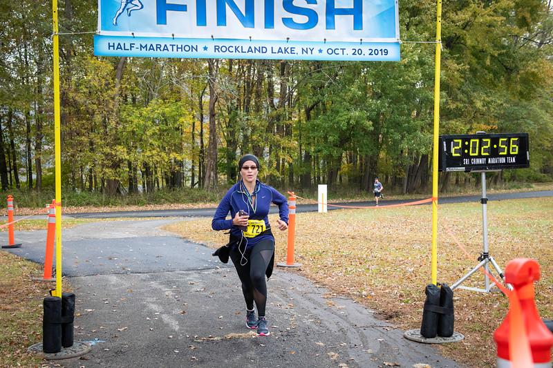 20191020_Half-Marathon Rockland Lake Park_274.jpg