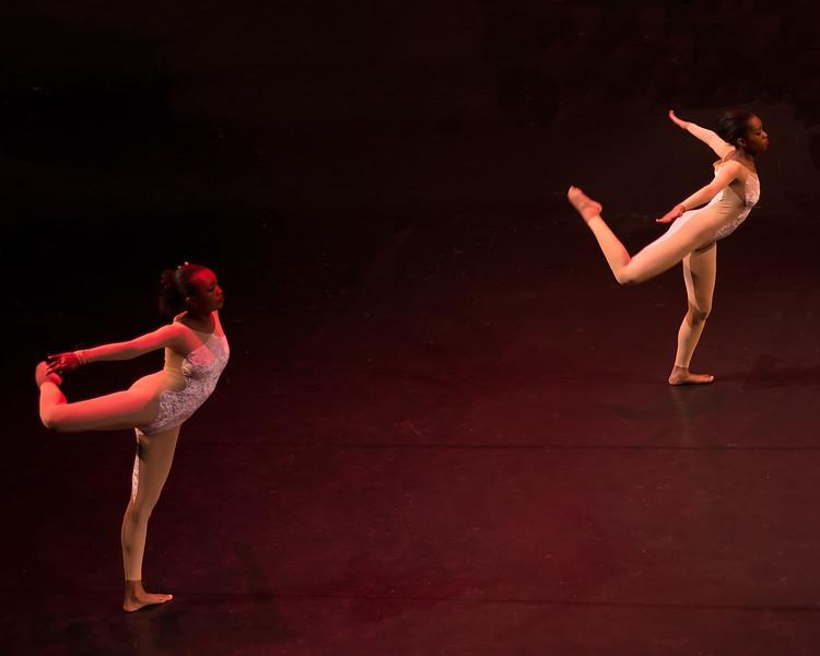 LaGuardia Senior Dance Showcase 2013-664-Edit.jpg