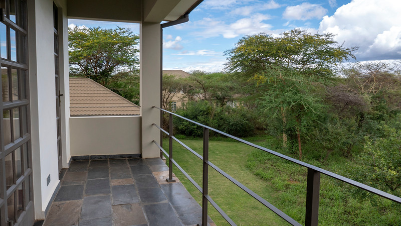 Tanzania-Arusha-Lemala-Villas-16.jpg