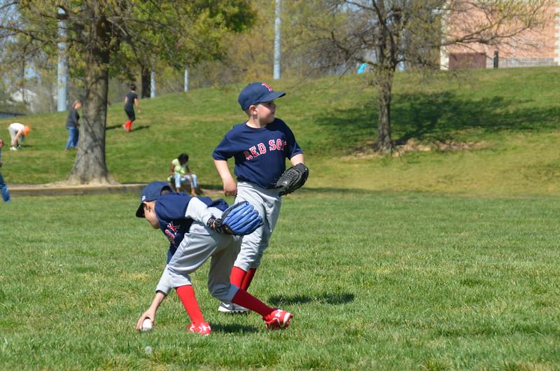GORC-SPRING-Baseball-2016201.JPG