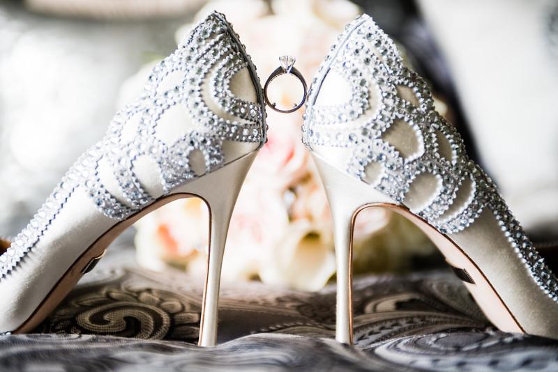 Maggi Wedding - 008.jpg