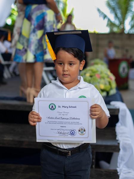 2019.11.21 - Graduación Colegio St.Mary (1365).jpg