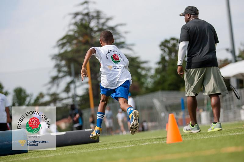 2015 Rosebowl Youth Football Clinic_0232.jpg