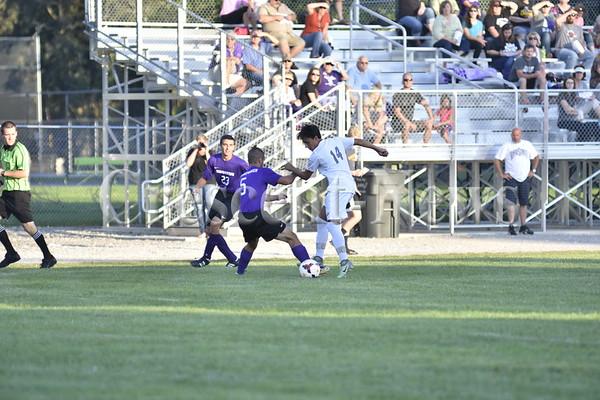 09-13-16 Sports Swanton @ Archbold boys soccer