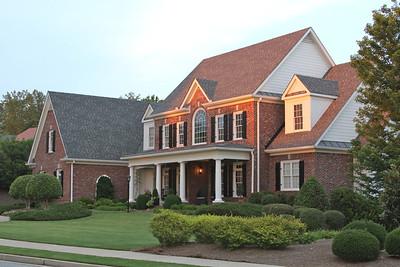 135 Inwood Terrace