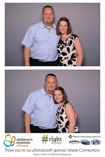 20160625_MoPoSo_Tacoma_Photobooth_CMOT_righttoplay-13.jpg