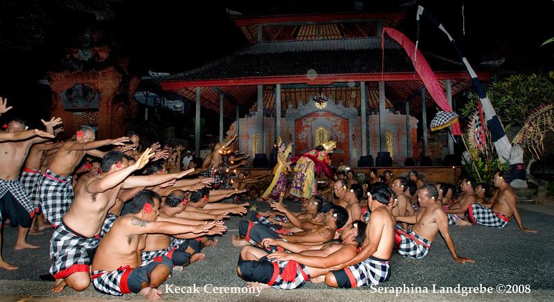 _DSC1120Kecak ceremony Bali.jpg