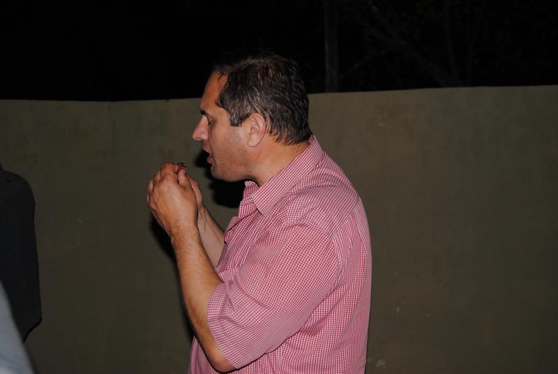 Jobedi 07-10-2011 (44).JPG