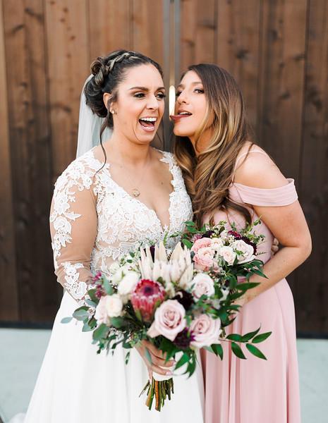 Alexandria Vail Photography Wedding Taera + Kevin 826.jpg