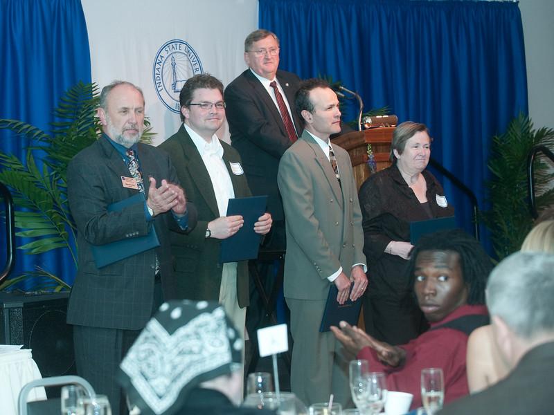 04_30_09_faculty_awards (127 of 159).jpg