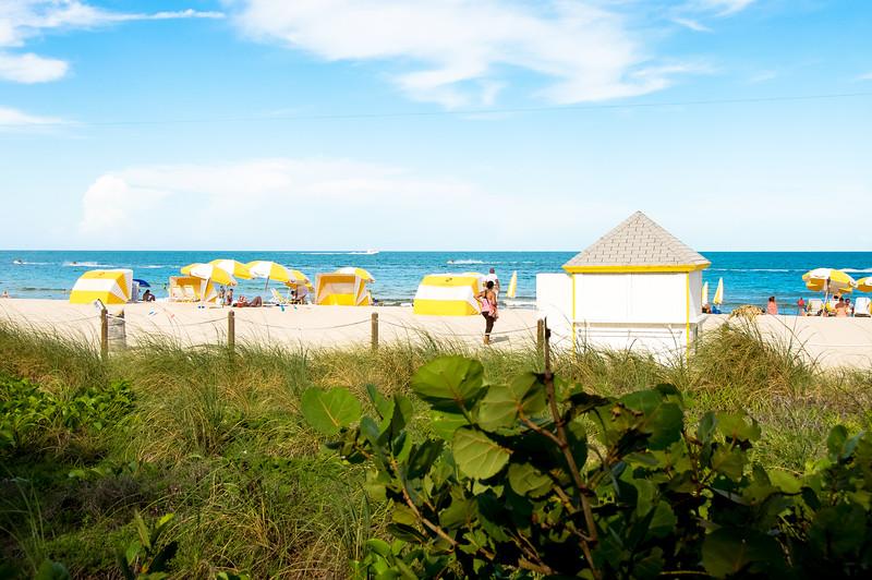beach 23.jpg