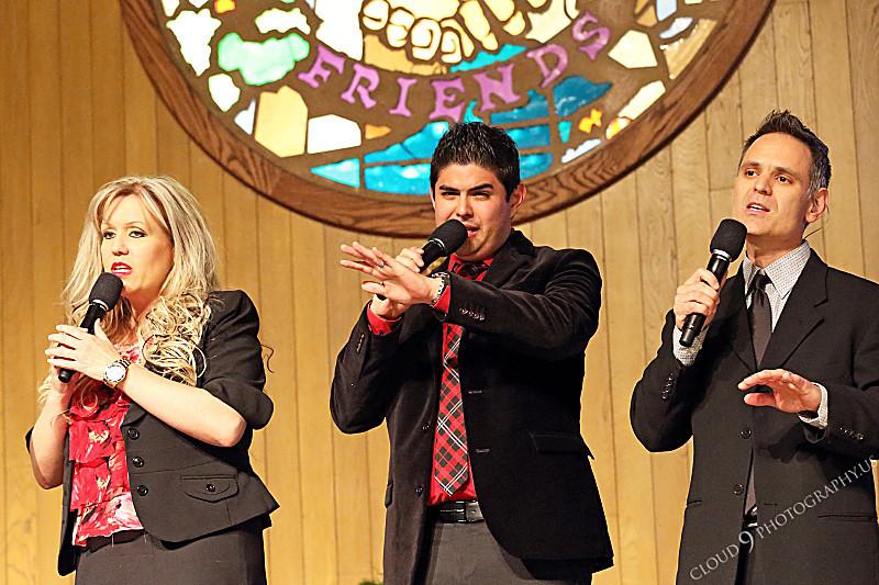 AMER-CMM 00088 Heritage Singers Lisa Jensen, Miguel Verazas, and Kevin Dumitru by Peter J Mancus.JPG