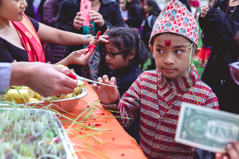 Dashain Special 2018October 14, 2018-43.jpg
