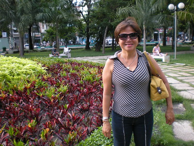 Vietnam Trip 2008 - day 33 - 13 August 2008