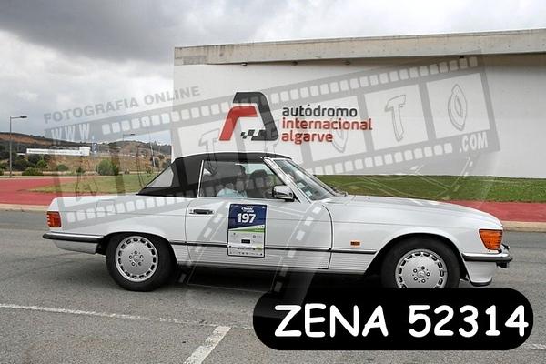 ZENA 52314.jpg
