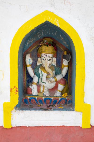 190407-100554-Nepal India-5791.jpg