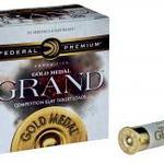 federal-announces-new-gold-medal-shotgun-loads