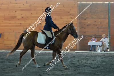 238 Ciara & Chexthisbuenonic 07-22-2012