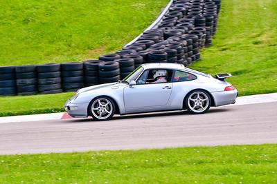 6-6-19 SCCA TNiA Pitt Race Interm Silver Porsche 2