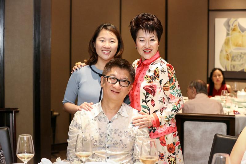 VividSnaps-Anne-Wong's-70th-Birthday-WO-Border-58126.JPG