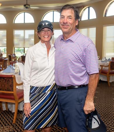 HomeSafe  Charity Golf Tournament  June 7, 2021