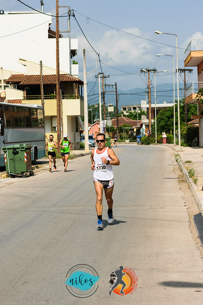 3rd Plastirios Dromos - Dromeis 5 km-14.jpg