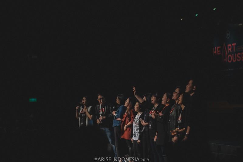Arise Indonesia 0130.jpg
