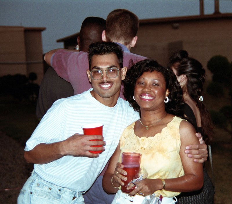 1992 07 03 - Big Brown Bean 19.jpg